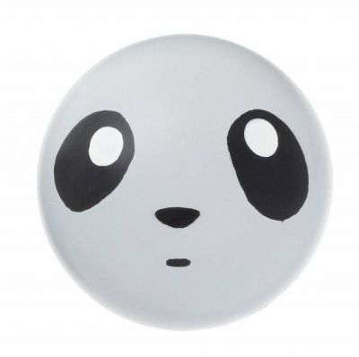 CHILD CHANGER PANDA FERM LIVING