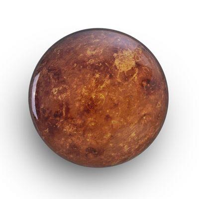 WIESZAK ¦CIENNY Cosmic Diner MARS SELETTI