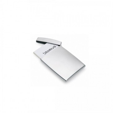 CLOSE GENTS CARD HOLDER BLOMUS