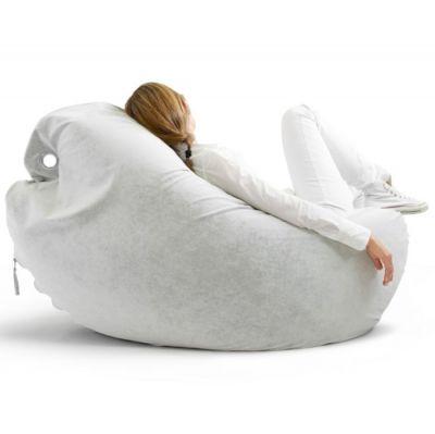 SEAT BAG JAJO ICE MIUKI
