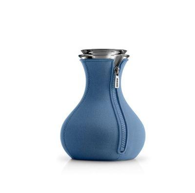 ZAPARZACZ DO HERBATY EVA SOLO MOONLIGHT BLUE EVA SOLO
