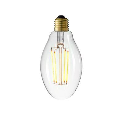 ¯ARÓWKA DEKORACYJNA ED75 VINTAGE LED 4,5W LOFTLIGHT