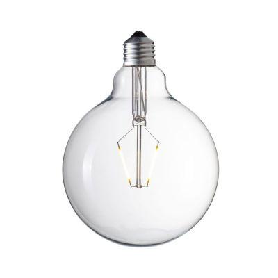 ¯ARÓWKA DEKORACYJNA GLOBE 125 LED 2W LOFTLIGHT