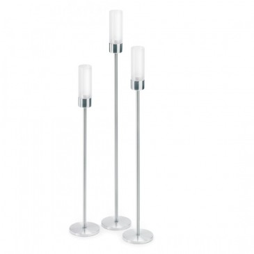 CHANDELIER FARE (3/SET) BLOMUS