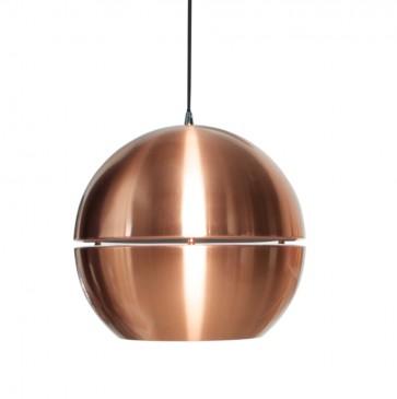 LAMPA WISZ¡CA NEW STYLE 70 COPPER