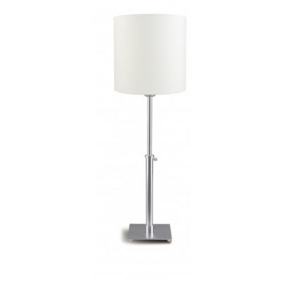 TABLE LAMP BONN 32x20 CM IT S ABOUT ROMI