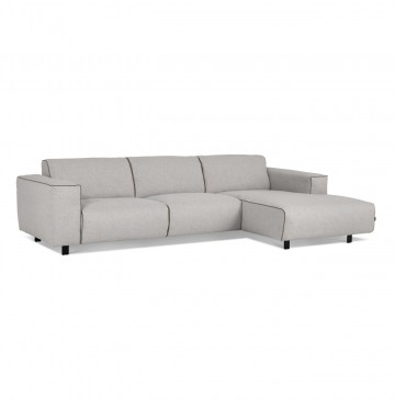 ALLEGRE SOFA