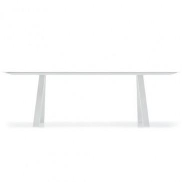 ARKI TABLE WHITE
