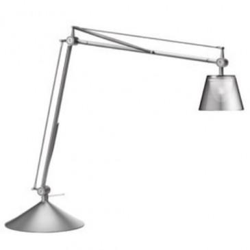 LAMPA STOŁOWA ARCHIMOON K FLOS