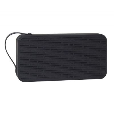 ASOUND KREAFUNK WIRELESS SPEAKER