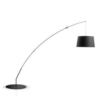 LAMPA POD£OGOWA BAIT FRANDSEN