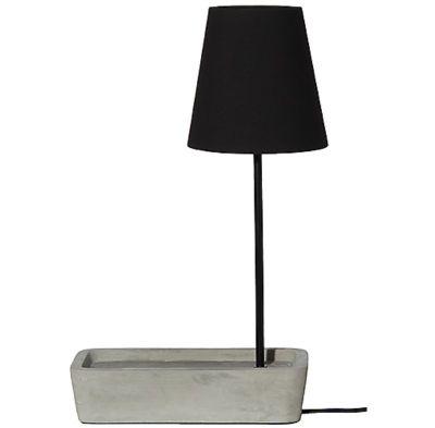 LAMPA STO£OWA BASE FRANDSEN