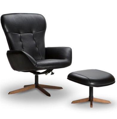 SEAT BENJAMIN