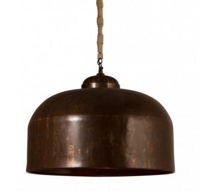 LAMPA WISZ¡CA BESAR DUTCHBONE