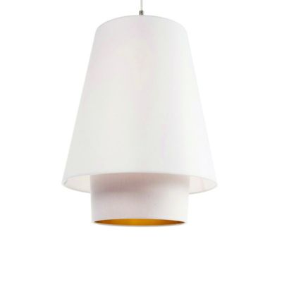 DISCOVER PENDANT LAMP LARGE SPELL