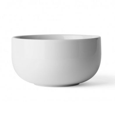 NEW NORM BOWL 10 CM SMOKE MENU