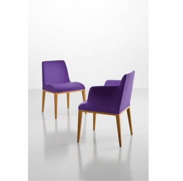 KRZESŁO BLOOM S CHAIRS&MORE