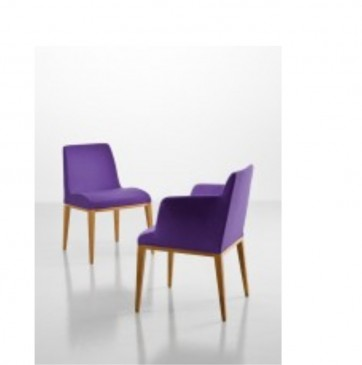 KRZESŁO BLOOM SP CHAIRS&MORE