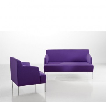 KRZESŁO BLOOM D CHAIRS&MORE