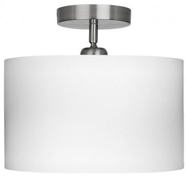 CEILING LAMP BONN 25X45