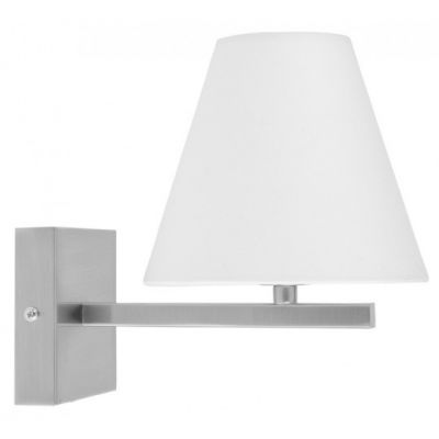 LAMPA ¦CIENNA BOSTON 7X15X16 IT S ABOUT ROMI