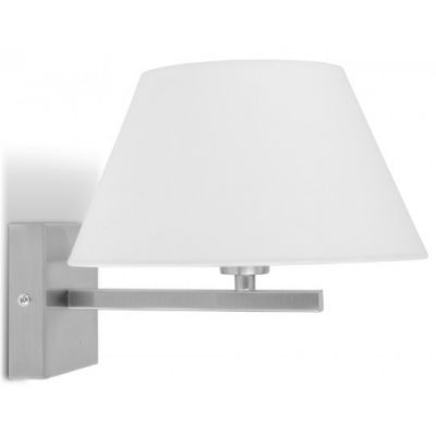 LAMPA ¦CIENNA BOSTON 13X13X23 IT S ABOUT ROMI