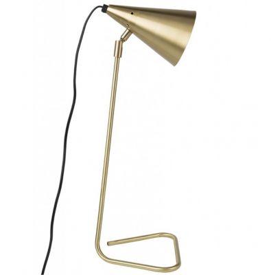 LAMPA STOŁOWA BRASSER DUTCHBONE