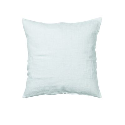 DECORATIVE PILLOW LINEN 50X50 CM BROSTE COPENHAGEN