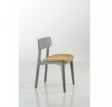 KRZESŁO CACAO S CHAIRS&MORE