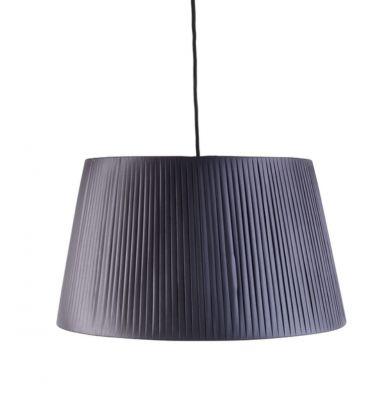 LAMPA WISZĄCA CANNES FRANDSEN