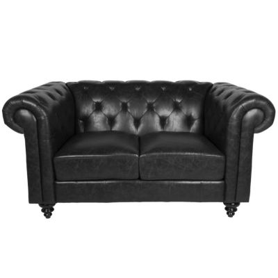 SOFA CHARLIETOWN 2-SEATER ACTONA COMPANY