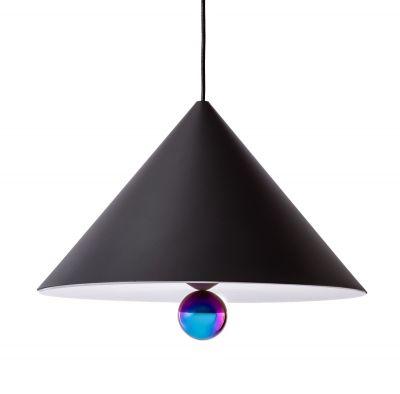 CHERRY LARGE PENDANT LAMP PETITE FRITURE