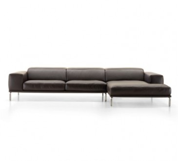 SOFA CITY NICOLINE