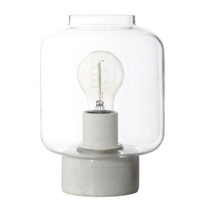 LAMPA STO£OWA COLUMN I FRANDSEN