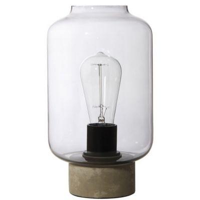 LAMPA STO�OWA COLUMN III FRANDSEN