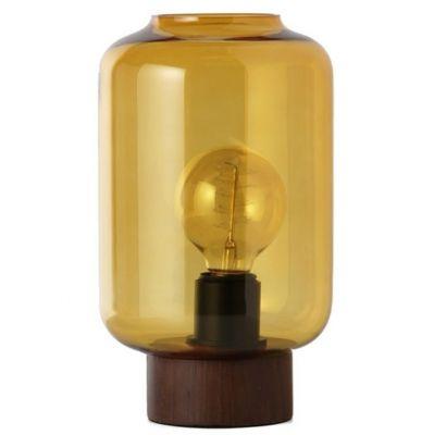 LAMPA STO�OWA COLUMN II FRANDSEN