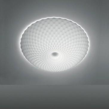 COSMIC ROTATION CEILON LAMP ARTEMIDE
