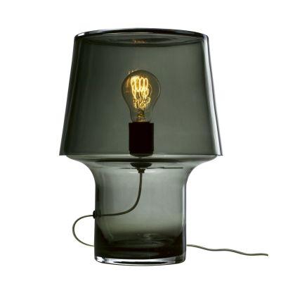 LAMPA STO£OWA COSY IN GREY MUUTO