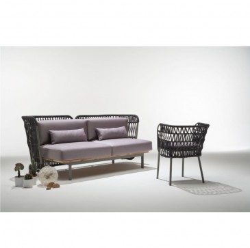 SOFA JUJUBE D-INT CHAIRS&MORE