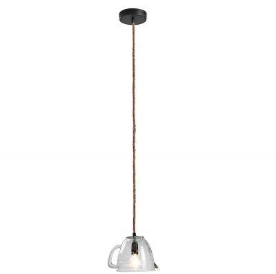 LAMPA SUFITOWA DOVER LA FORMA