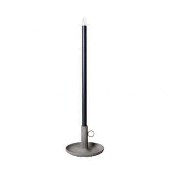 FLOOR LAMP DOTTO