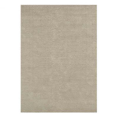 DYWAN bellen beige 160x230 cm CARPET DECOR