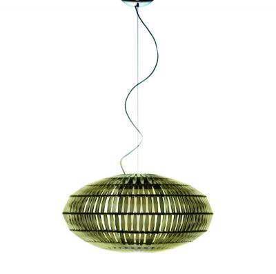 LAMPA WISZ¡CA TROPICO ELLIPSE FOSCARINI
