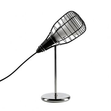 LAMPA STO£OWA CAGE MIX