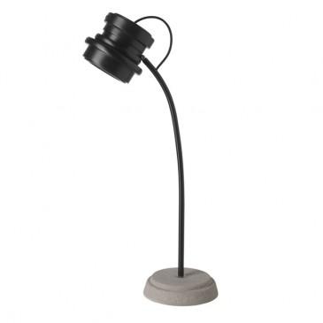 LAMPA STO£OWA TOOL