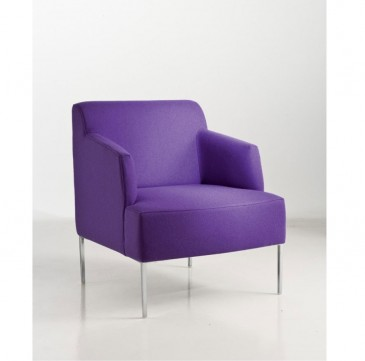 KRZESŁO BLOOM P CHAIRS&MORE