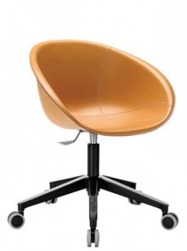 GLISS 966/F OFFICE CHAIR