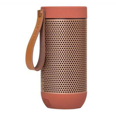 WIRELESS SPEAKER AFUNK CORAL KREAFUNK