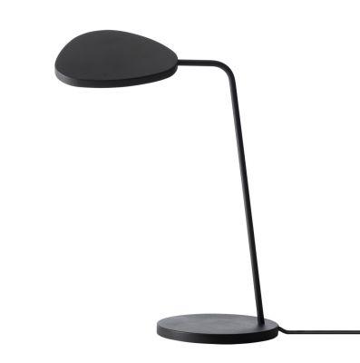 LAMPA STO£OWA LEAF MUUTO