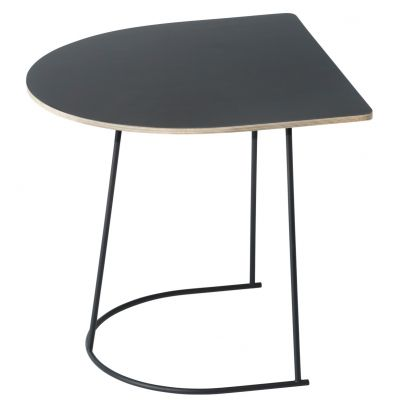 COFFEE TABLE AIRY HALF MUUTO